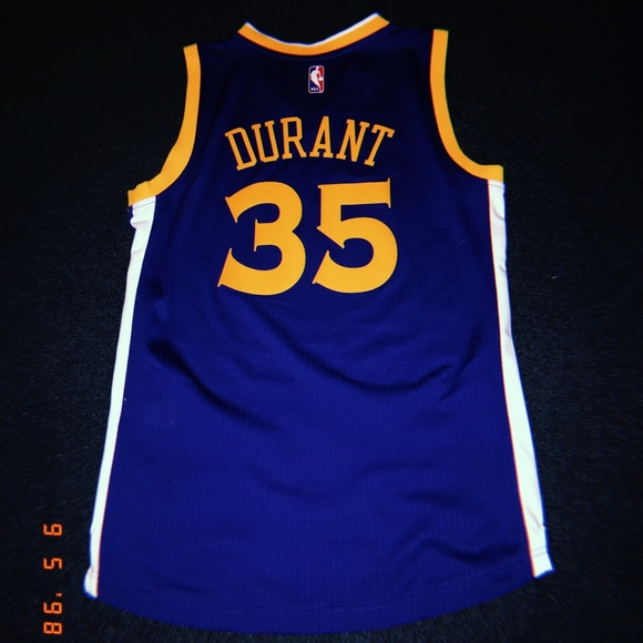 low priced 19d79 1aedb Men's KD jersey
